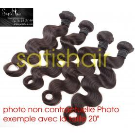 Tissage Remyhair Ondulé 32