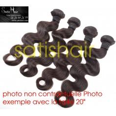 Tissage Remyhair Ondulé 22